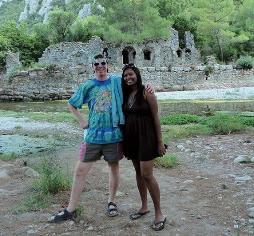 Olympos_The_Ruins