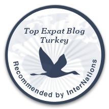 badge_turkey