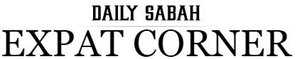 daily_sabah