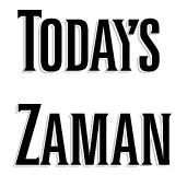 todays_zaman