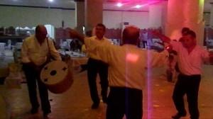 antalya, antalyaliving, dancing, wedding